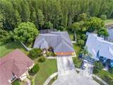 8446 Siamang Court - Photo 3