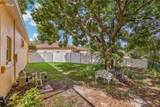 8446 Siamang Court - Photo 33