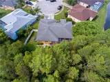 8446 Siamang Court - Photo 40