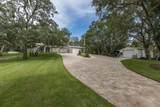 17745 Overstreet Lane - Photo 1