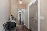 17745 Overstreet Lane - Photo 27