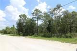 0 Grackle Road - Photo 3