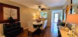 11210 Carriage Hill Drive - Photo 10