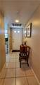 11210 Carriage Hill Drive - Photo 4
