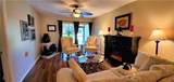 11210 Carriage Hill Drive - Photo 9
