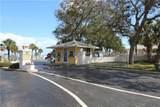 4516 Seagull Drive - Photo 57