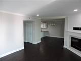 8141 Aquila Street - Photo 13