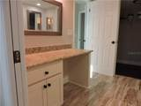 8141 Aquila Street - Photo 19