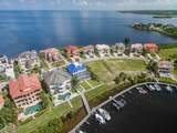 Harborpointe Drive - Photo 15