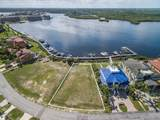 Harborpointe Drive - Photo 2