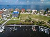Harborpointe Drive - Photo 7