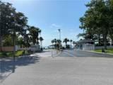 5733 Westshore Drive - Photo 100