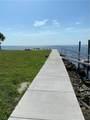 5733 Westshore Drive - Photo 25