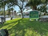5733 Westshore Drive - Photo 84