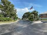 5733 Westshore Drive - Photo 85