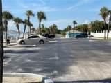 5733 Westshore Drive - Photo 99