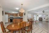 4953 Blue Heron Drive - Photo 10