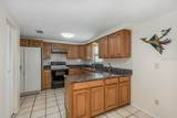 4953 Blue Heron Drive - Photo 11