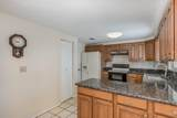 4953 Blue Heron Drive - Photo 12