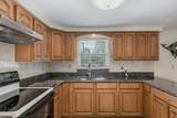 4953 Blue Heron Drive - Photo 13
