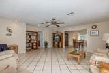4953 Blue Heron Drive - Photo 14