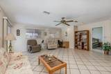 4953 Blue Heron Drive - Photo 15