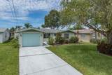 4953 Blue Heron Drive - Photo 4