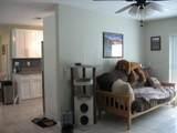 12351 Coronado Drive - Photo 15