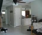 12351 Coronado Drive - Photo 16