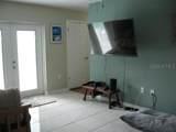 12351 Coronado Drive - Photo 17