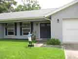 12351 Coronado Drive - Photo 2