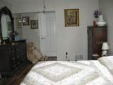 12351 Coronado Drive - Photo 22