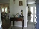 12351 Coronado Drive - Photo 3