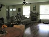12351 Coronado Drive - Photo 4
