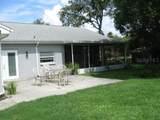 12351 Coronado Drive - Photo 40