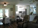 12351 Coronado Drive - Photo 5