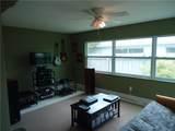 2048 Pine Ridge Drive - Photo 13