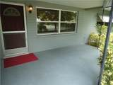 2048 Pine Ridge Drive - Photo 2