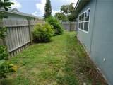 2048 Pine Ridge Drive - Photo 20