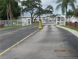 3242 Kauna Point Drive - Photo 46