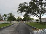 3242 Kauna Point Drive - Photo 48