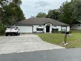 6415 Hillview Road - Photo 1