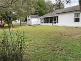 6415 Hillview Road - Photo 24