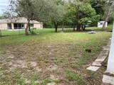 6415 Hillview Road - Photo 25