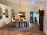 6415 Hillview Road - Photo 3
