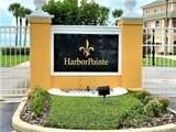 45 Harborpointe Drive - Photo 3