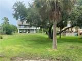 3203 Pineview Drive - Photo 11