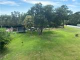 3203 Pineview Drive - Photo 14