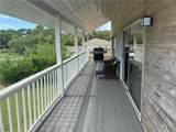3203 Pineview Drive - Photo 15
