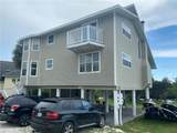 3203 Pineview Drive - Photo 4